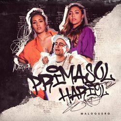 Download Maloquero – PrimaSol e Mc Hariel MP3 320 Kbps Torrent