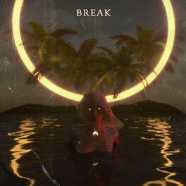 Album cover of Break