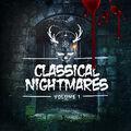 Pro Musica Orchestra Vienna - Carnival of the Animals: VII