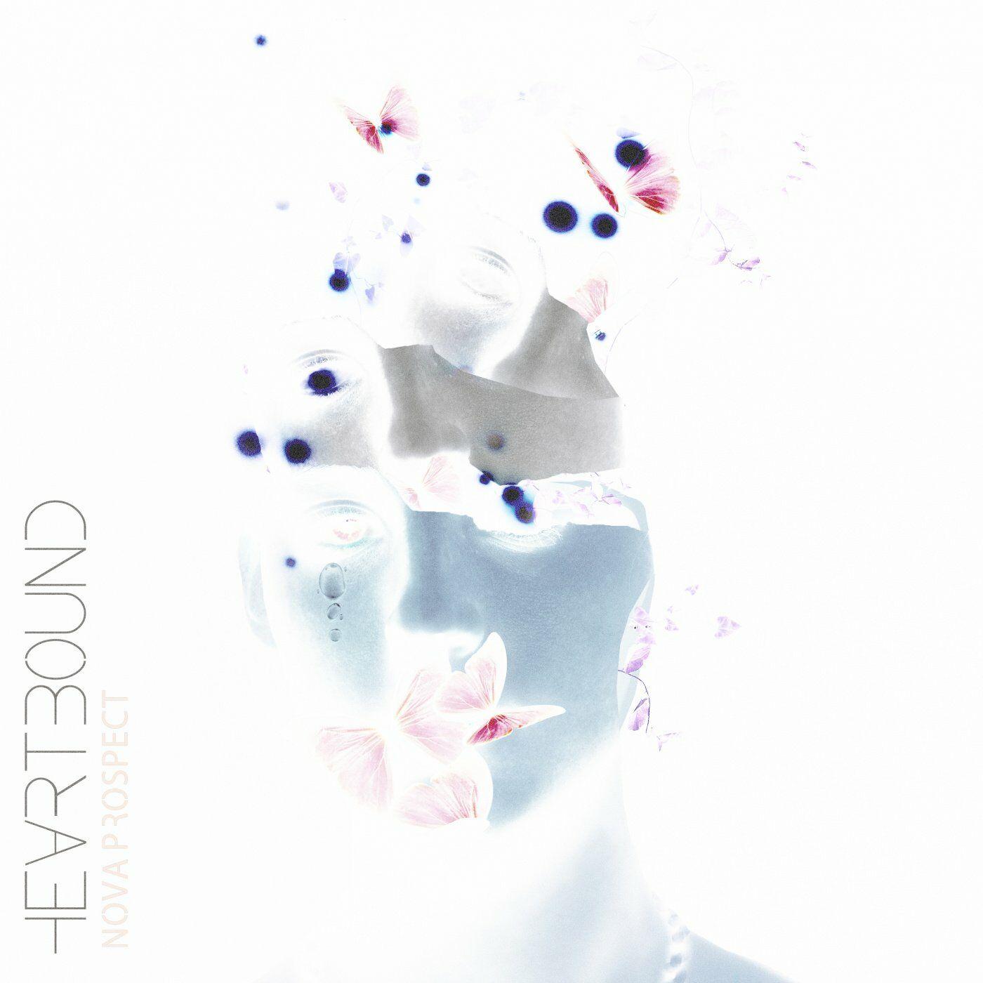 Heartbound - Nova Prospect (Instrumental) (2020)