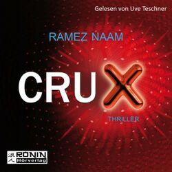 Crux (Thriller)