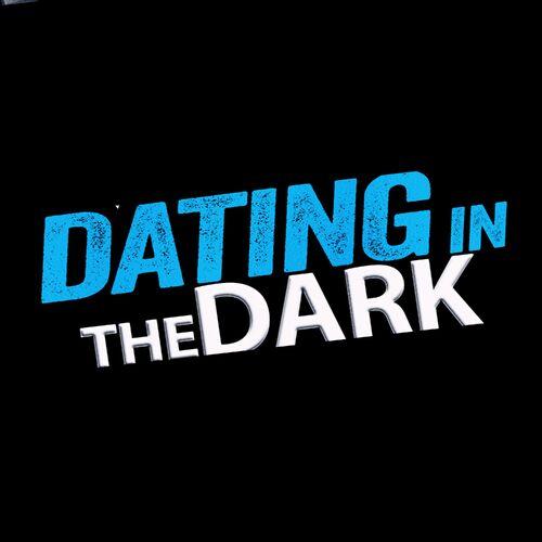 Undefiniertes Dating