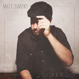 Album cover of Catch & Release (Deluxe Edition)