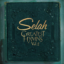 Selah: The Lord's Prayer (Accompaniment Track) - Music Streaming