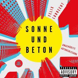 Sonne und Beton Audiobook