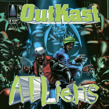 ATLiens cover