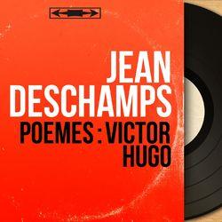 Poèmes : Victor Hugo (Mono Version) Audiobook