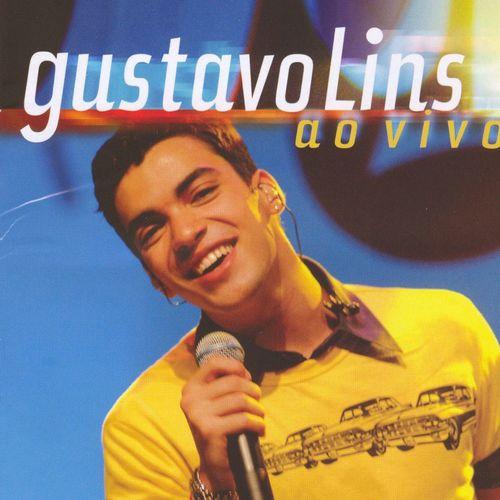 Baixar CD Ao Vivo – Gustavo Lins (2005) Grátis