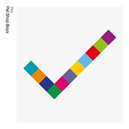 Pet Shop Boys - Yes: Further Listening 2008-2010 (2018 Remastered Version)