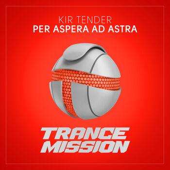 Per Aspera Ad Astra cover