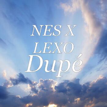 Dupé cover