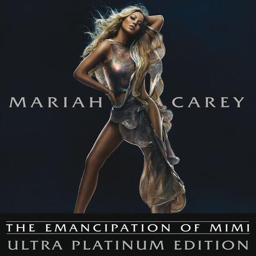 Baixar Single Fly Like A Bird – Mariah Carey (2007) Grátis