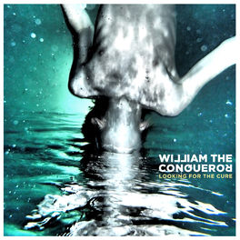 William the Conqueror: Tend to the Thorns - Music Streaming - Listen