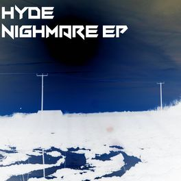 Album cover of Nightmare
