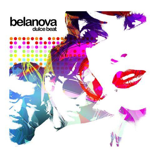 Baixar CD Dulce Beat – Belanova (2005) Grátis