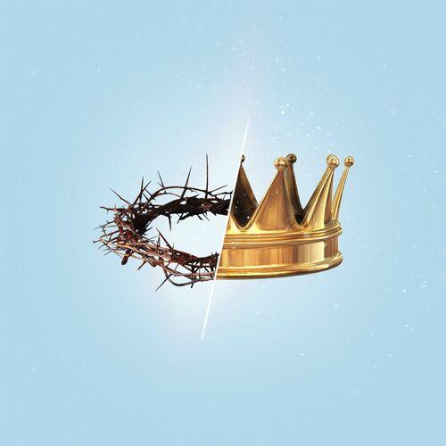 Royaume, volume 1