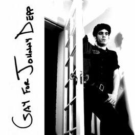 Gay For Johnny Depp Ski Mask Orgy Music Streaming Listen On Deezer