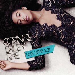 Album cover of The Love E.P.