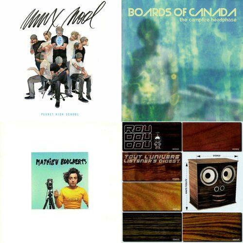 Soundcloud Cosy Corner playlist - Listen now on Deezer | Music Streaming