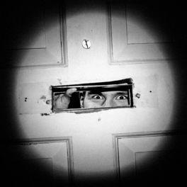 Album cover of Doorman