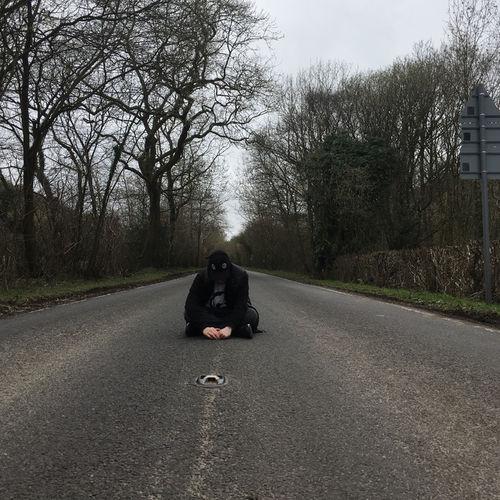 Mojoe - B 2019 [EP]