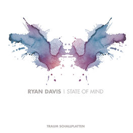 Album cover of State of Mind