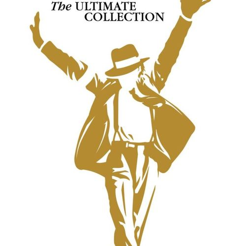 Michael Jackson Ultimate Collection: Michael Jackson: Michael Jackson: The Ultimate Collection