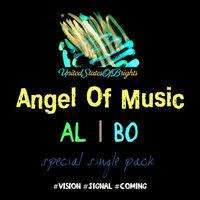 Angel Of Music (Territory Of Sound rmx) - AL L BO