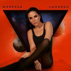 Wanessa Camargo – Universo Invertido 2020 CD Completo