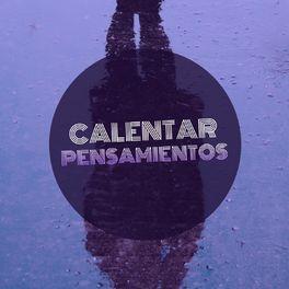 Album cover of # 1 Album: Calentar Pensamientos
