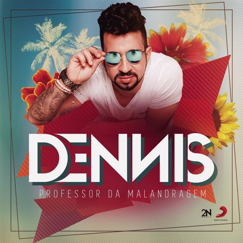 Baixar Música Absurda – Dennis DJ, Léo Santana, Delano (2017) Grátis