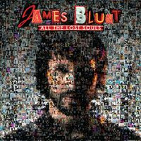 Carry You Home - JAMES BLUNT