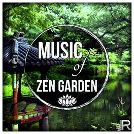 Music of Zen Garden (Birds Secret) - Serenity Nature Sounds Academy