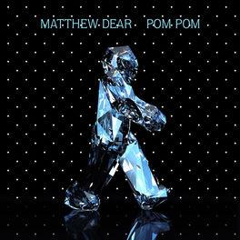 Album cover of Pom Pom
