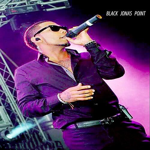 musica black jonas point - me kiptrreeee