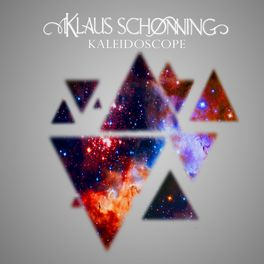 Klaus Schønning - Kaleidoscope