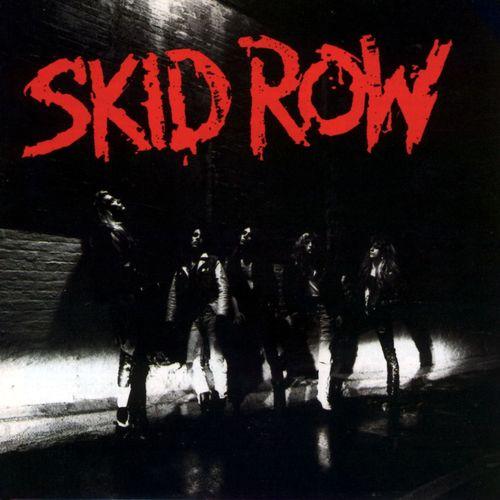 Baixar Música I Remember You – Skid Row (2005) Grátis