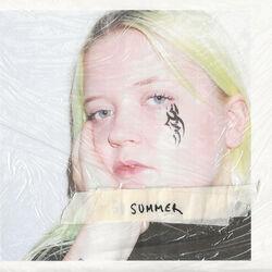 Summer - Alma Download