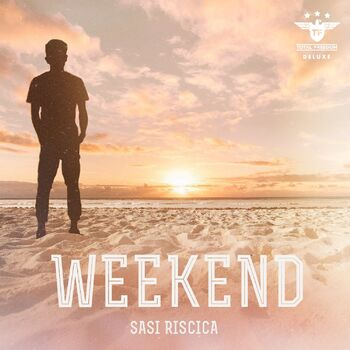 Weekend cover