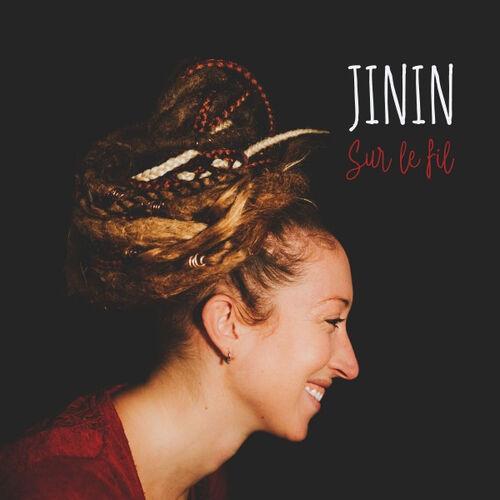 Jinin - Sur le fil (2020) Mp3 320 Kbps