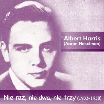 Krakowskie tango cover
