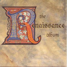 Various - The Renaissance Album