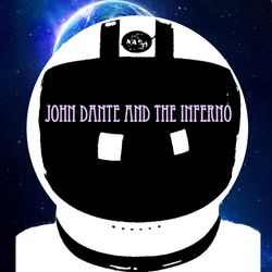 John Dante and the Inferno