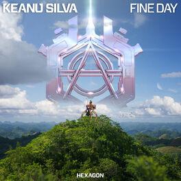 Album cover of Fine Day