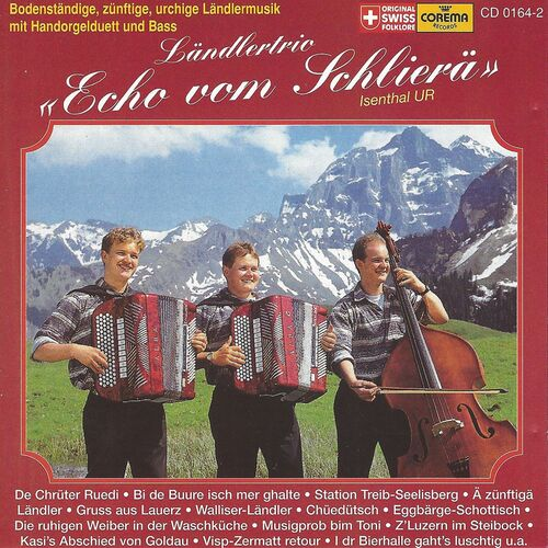 ländlermusik gratis