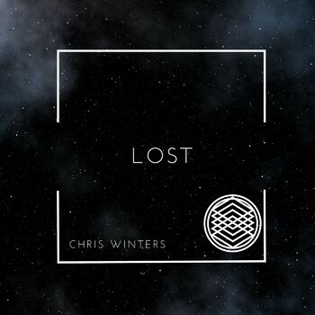 Lost cover