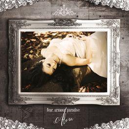 Album cover of Fear. Armour. Paradise