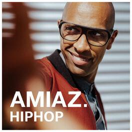 Album cover of Hip-Hop