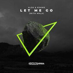 Alok – Let Me Go