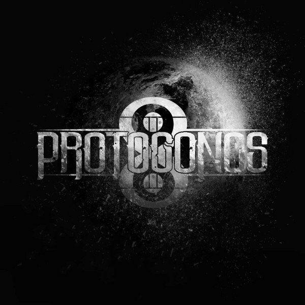 PROTOGONOS - Embrace Your Truth [single] (2021)